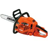 ECHO CS 352 ES Compact rear handle saw