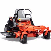 Ariens  IKON-52 Zero Turn Mower Ride-On Mower