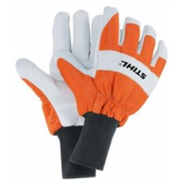 Stihl Standard Gloves