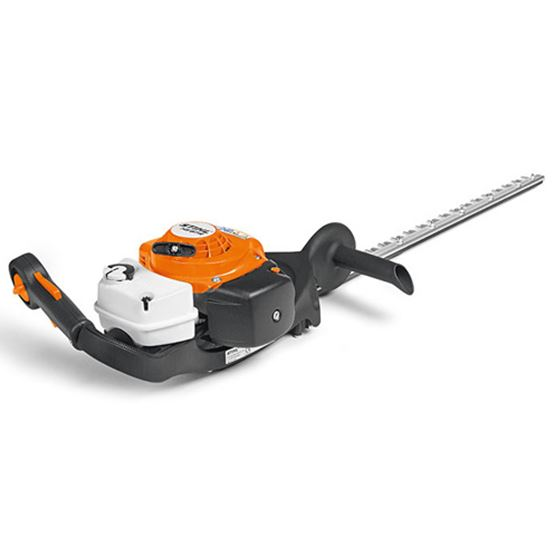 Stihl HS87R Hedge Trimmer