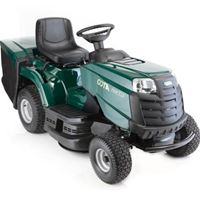 Atco GT 30H Lawn Tractor